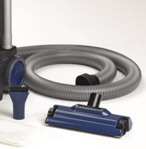 koi pond vacuum attachments