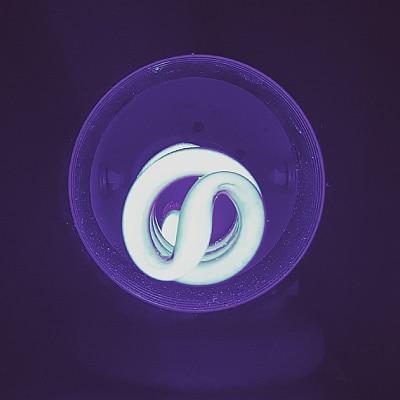 best UV water clarifier and water light