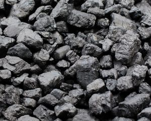 How to use activated carbon for ponds and best carbon for Charcoal pond filter