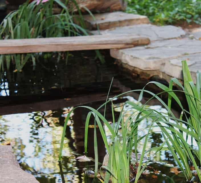 Homemade windmill pond aerator homemade ftempo for Fish pond aerator