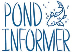 Pond Informer